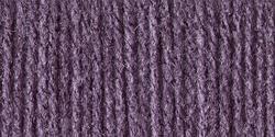 Bulk Buy: Bernat Super Value Solid Yarn (3-Pack) Dark Mauve 164053-53323