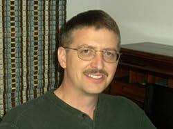 Scott Cleveland
