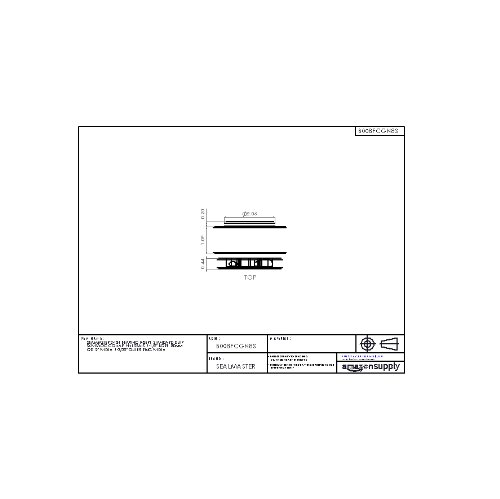 Sealmaster 2-18T Bearing Insert 80mm OD Skwezloc Collar Felt Seals Standard Duty 2 Width 1-1//2 Bore 1-3//32 Outer Ring Width