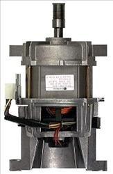 Frigidaire 131276200 Washer Motor