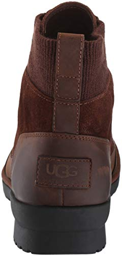 Fashion US Shell Cayli W M 5 Boot Coconut UGG Women's PgxwZZ
