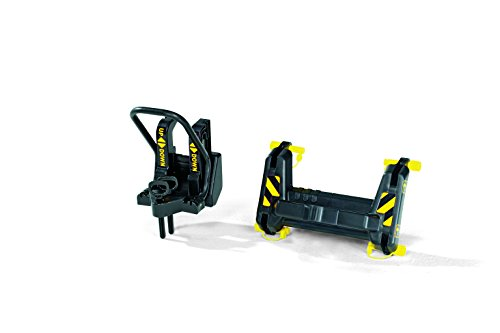 kettler-rolly-toys-snow-master-plow