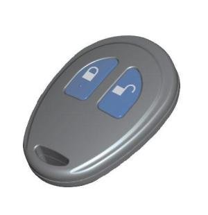 Eremote for E-digital Locks LockeyUSA