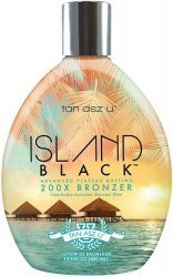 Allure Best Bronzer
