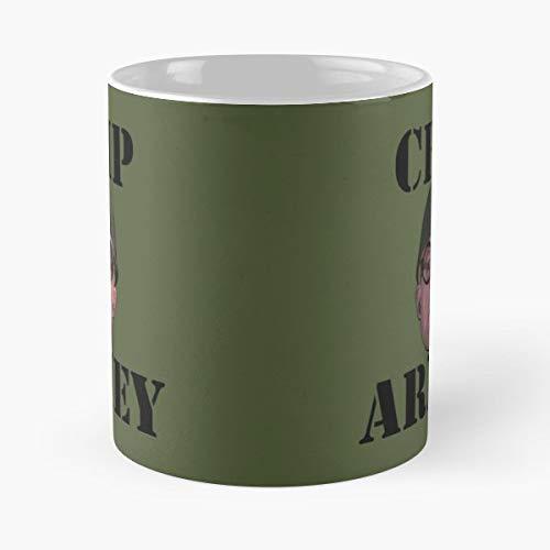 Podacast Fawk Yeah Chip Chipperson Best Gift Coffee Mugs 11 Oz