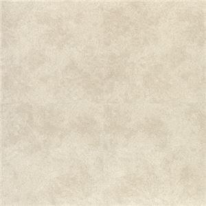 東リ ビニル床タイル ロイヤルストーン サイズ 45cm×45cm 色 PST755 モカライム 14枚セット【日本製】 B07PHJFKWX