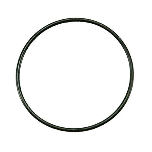 DEWALT 39014600 O-Ring