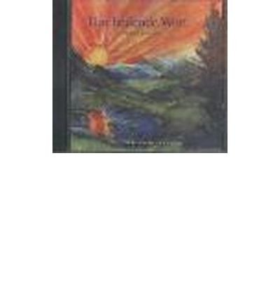 Das heilende Wort. CD (CD-Audio)(German) - Common