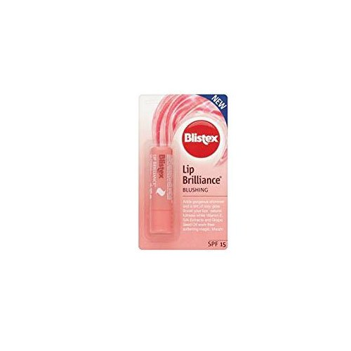 Blistex Lip Brilliance Blistex Inc 150070