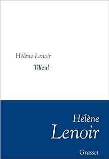 Tilleul, Lenoir, Hélène