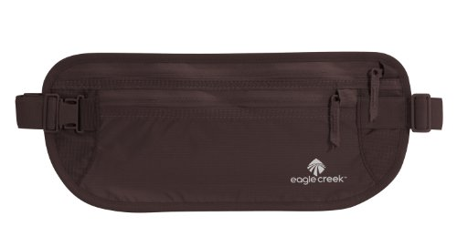 Review Eagle Creek Travel Gear