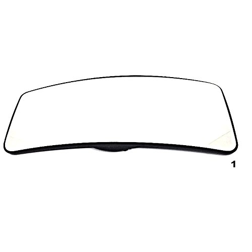 04 f150 tow mirrors - 1