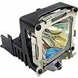 BenQ Projector Replacement Lamp (5J.01201.001)
