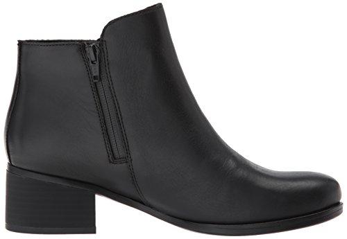 Naturalizer Women's Dawson Chelsea Boot, Black, 7 Medium US by Naturalizer (Image #7)