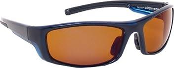 ccf20f2db84 Extreme Optiks Acid Grind Hi Definition Polarized Sunglasses