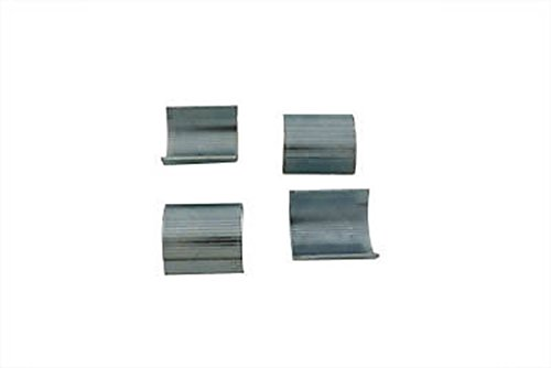 Barnett Performance Products Handlebar Reducer Sleeve Kit