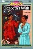 Elizabeth's Wish, Deborah Newton Chocolate, 0785739866
