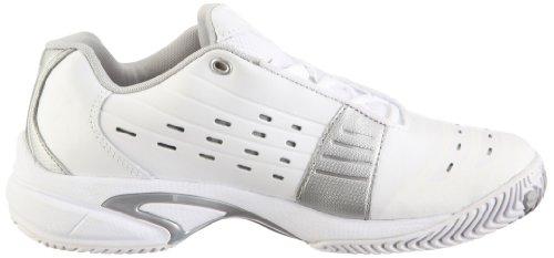 da Fantom donna Tour Tennis Bianco Scarpe Wilson WRS983700040 pRnawInq