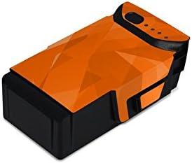 DecalGirl  product image 5