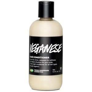 Veganese Conditioner 8.4oz by Lush Clothing