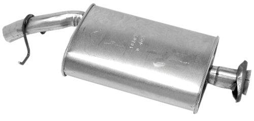 Walker 18397 SoundFX Muffler