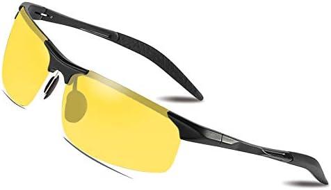 Bircen Night Driving Glasses Polarized product image