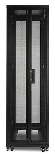 APC NetShelter SV 42U 600mm Wide B00CR9Q434