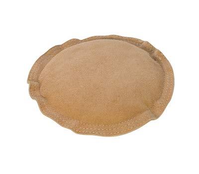 - Sandbag, Round, 5 Inches   DAP-570.06