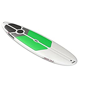 Sun Dolphin Ahala 10.5 Foot Stand Up Paddleboard
