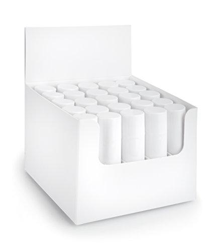 Lip Balm Counter Display - 2