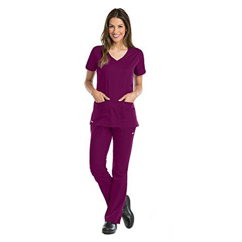 Grey's Anatomy Active 41423 Top Wine S