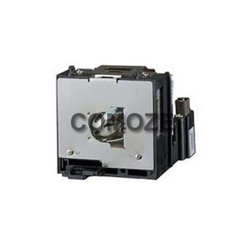 IET Lamps for Eiki EIP-WX5000L Projector Lamp Replacement Assembly with Genuine Original OEM Philips UHP Bulb Inside