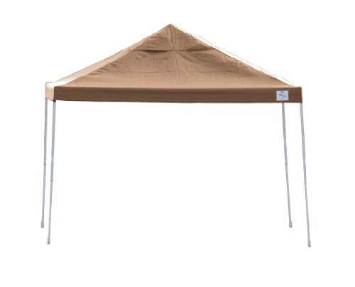 12x12 foot Straight-leg Pop-up Canopy  sc 1 st  Canopy Kingpin & The 21 Best Pop Up Canopy Tent Products For Sale Online