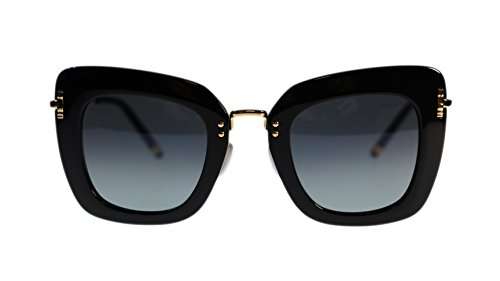 boucheron-womens-sunglasses-bc0015s-001-black-gold-grey-lens-oversized-47mm-authentic