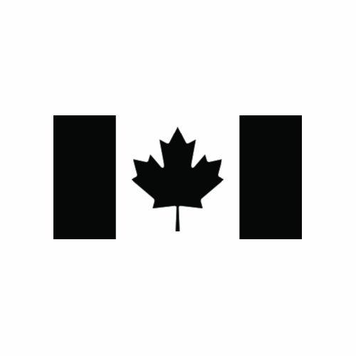 black canadian leaf www pixshark com images galleries canada flag vector free canadian flag vector free download