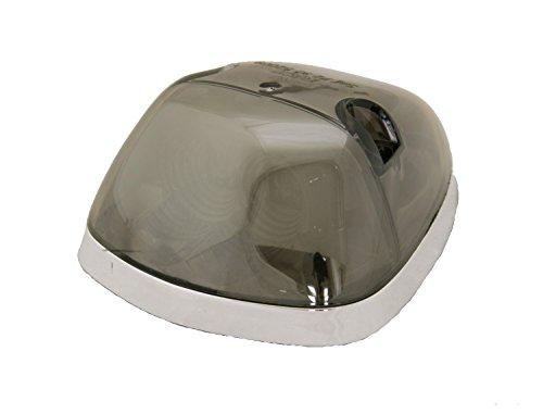 Putco Pure Led Dome Lights in US - 8