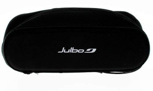 9c9d63c837 Gris Azul/Naranja JULB6|#Julbo J3705021 Gafas de Sol Unisex Julbo Run