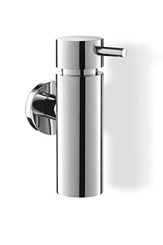 zack dispenser - 3