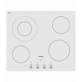 grand choix de 5e581 adcdf Siemens - ET72W001E - Table vitrocéramique ET72W001E: Amazon ...