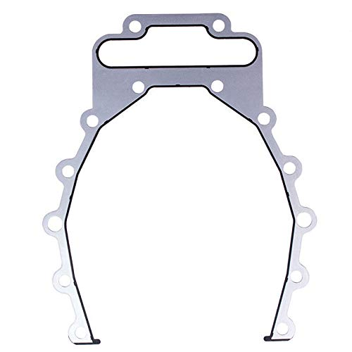 Flywheel Housing Gasket For 15L 1997-2010 Cummins ISX QSX