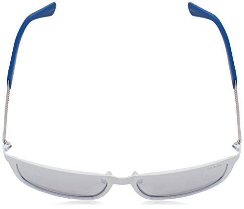 GU6842 Gafas Guess Gris SOL Grigio de SOL qq8wTz6
