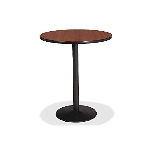 Lorell Round Bistro Table, 36