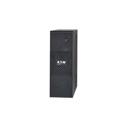 Eaton 5S 1500G - UPS - 900 Watt - 1500 VA (5S1500G) -