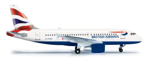 daron-herpa-british-airways-a319-diecast-aircraft-1500-scale
