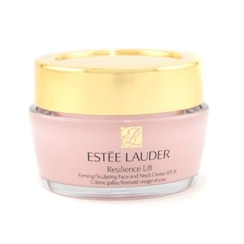 Estee Lauder Day Care 1.7 Oz Resilience Lift Firming/Sculpting Face And Neck Creme Spf 15 (Normal/Combination Skin) For Women
