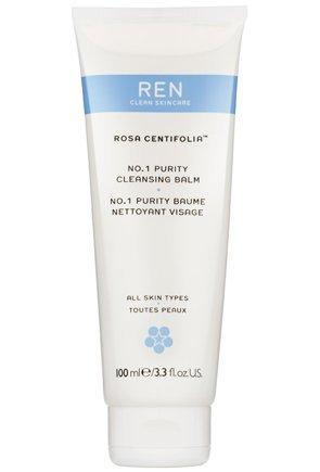 Ren No.1 Purity Cleansing Balm 100ml/3.3oz