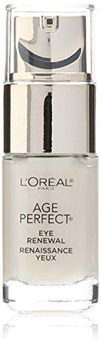 L Oreal Age Perfect Eye Cream - 9
