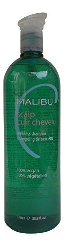 malibu-scalp-wellness-shampoo-338-fluid-ounce