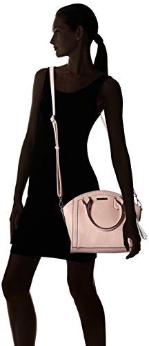 Tamaris Cartables Elsa Rose Handbag Comb Rose rfnxzr7ST