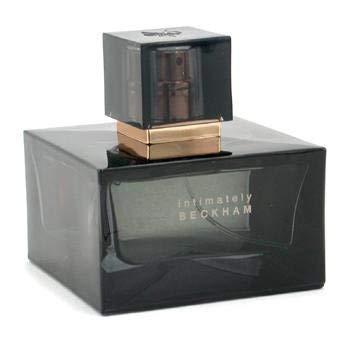 Intimately Beckham Night By David Beckham Eau De Toilette Spray 1.7 Oz For Men